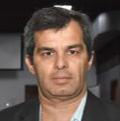 Carlos Viacava